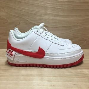 Nike Air Force 1 Jester XX Women's Shoes Size 7.5